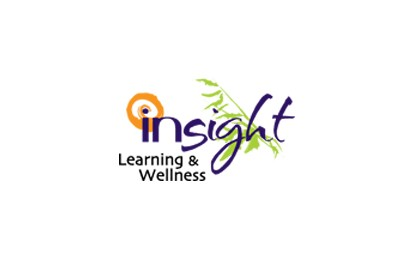 Insight Learning & Wellness Center