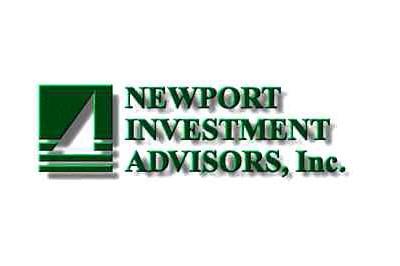 Newport Investment Advisors