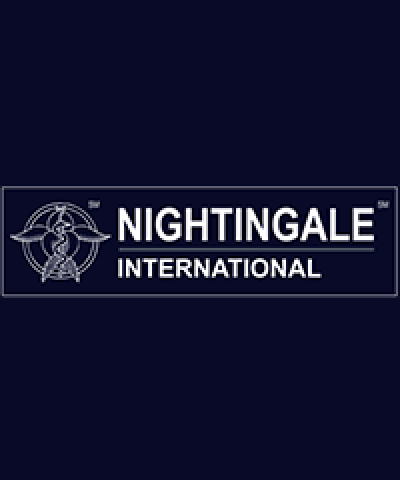 NIGHTINGALE INTERNATIONAL LLC