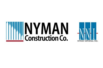Nyman Construction Co.