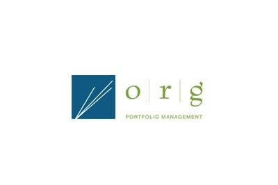 ORG Portfolio Management