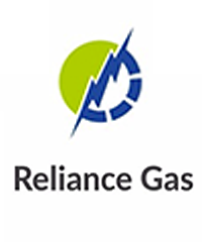 Reliance Gas