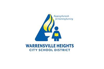 Warrensville City Schools
