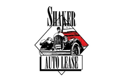 Shaker Auto Lease