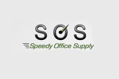 SOS Speedy Office Supply