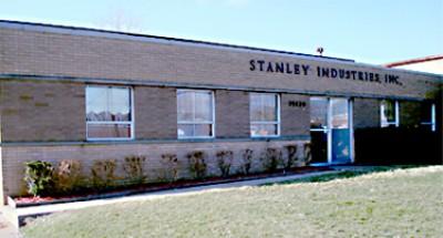 Stanley Industries, Inc.