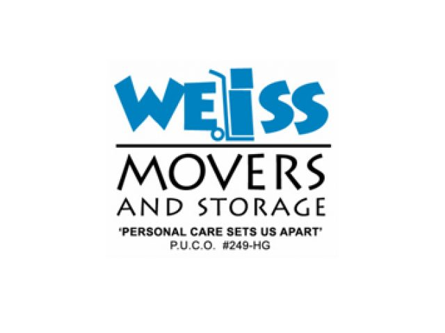 Weiss Movers