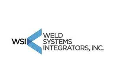 Weld Systems Integrators, Inc.