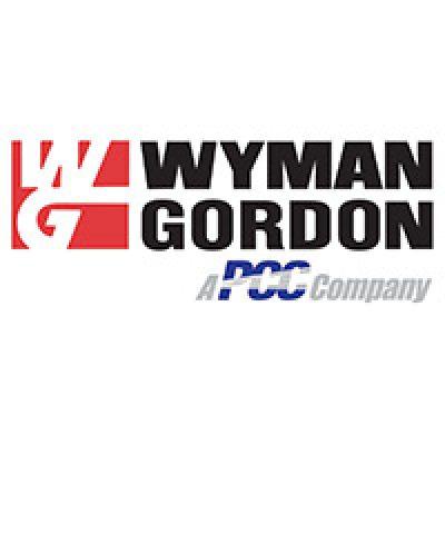 Wyman-Gordon Forgings