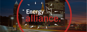 COSE Energy Alliance